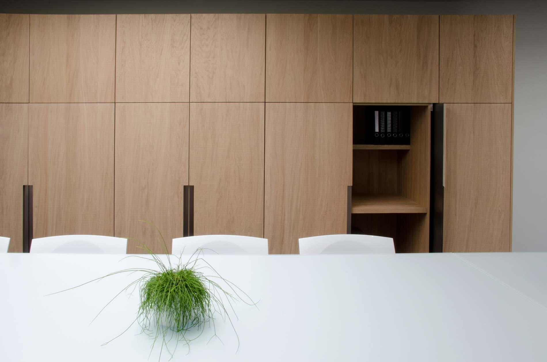 Keuken Badkamer Apeldoorn : Badkamer kasten beste ideen over huis en interieur