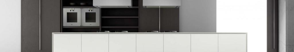 Keukens Hilversum