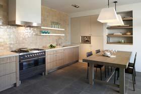 Landelijk Kleuren Keuken : Keuken kleuren veel keus stijlen en prijzen arma