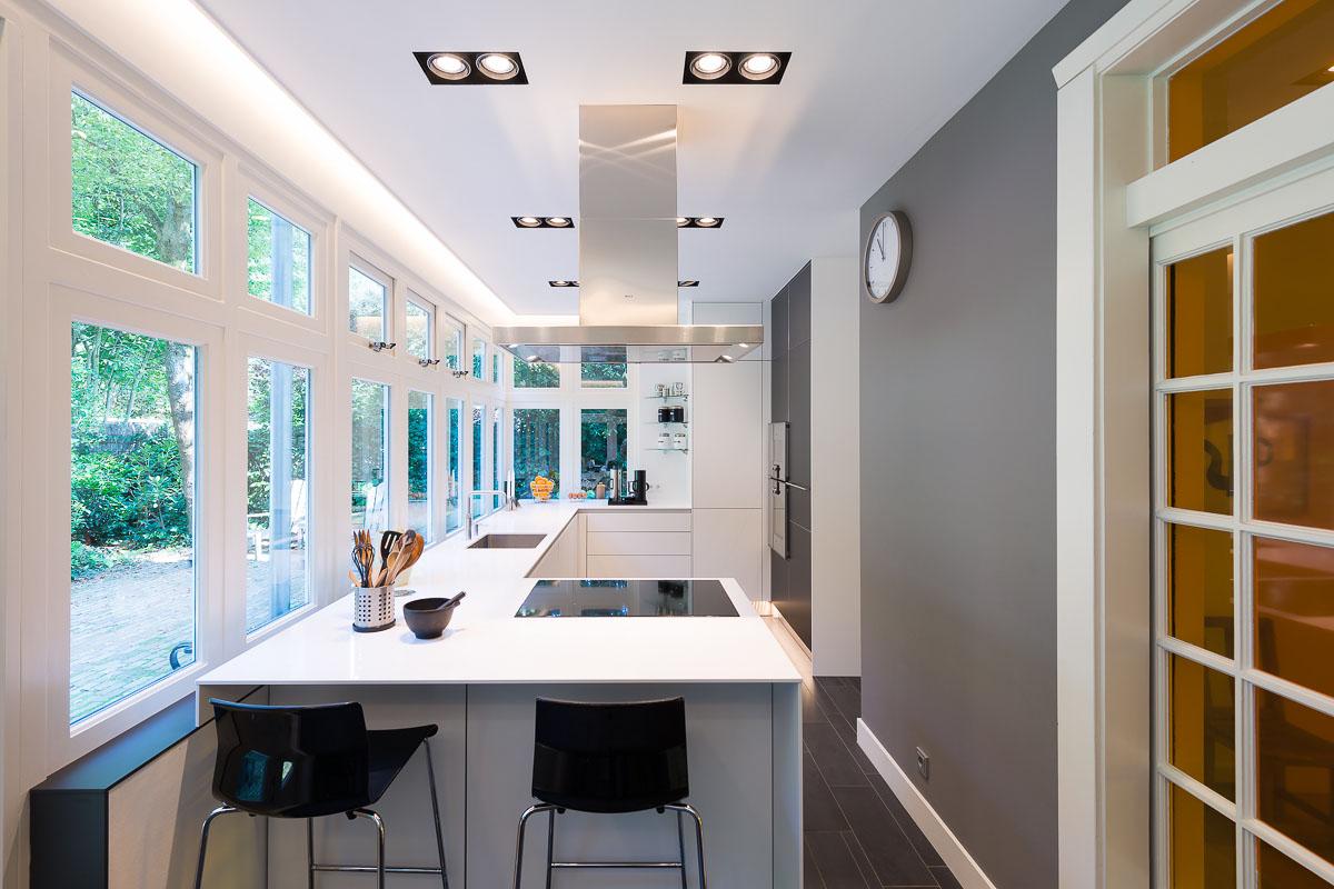 Keuken Badkamer Apeldoorn : Keuken badkamer apeldoorn tonis natuursteen vloeren apeldoorn