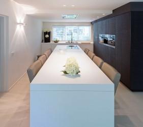 Keukens Zutphen