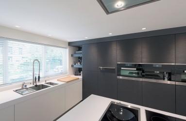 Keukens Nieuwegein