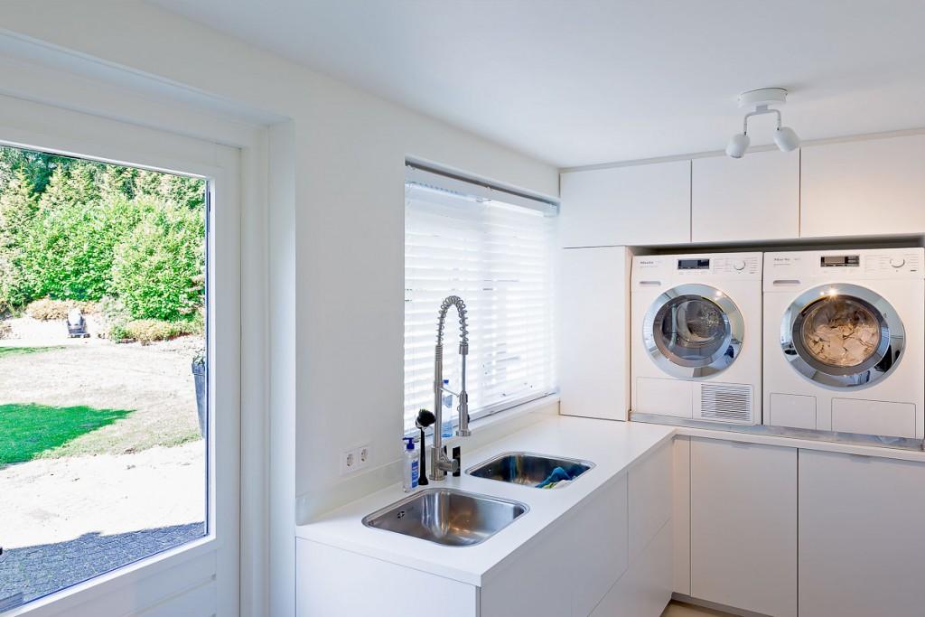 Keuken Design Nieuwegein : Keukens Nieuwegein - KeukenMeyt