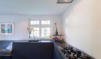 Keukens Ede