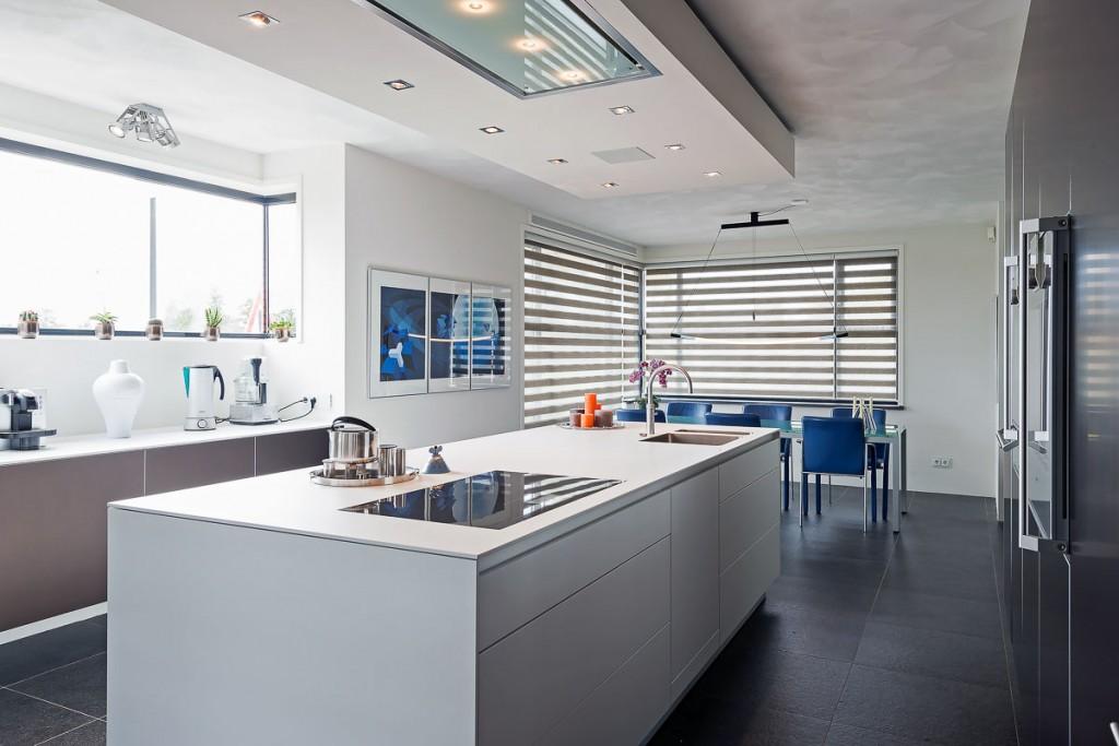 Keukens Gouda