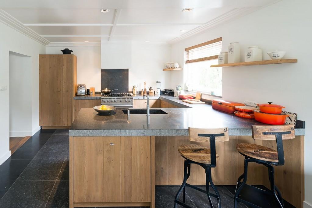 Keukens Hengelo