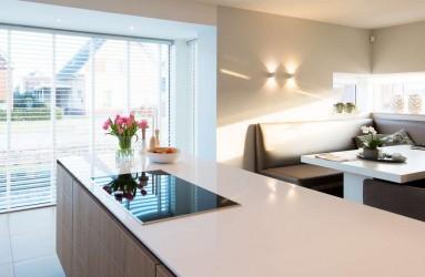 Keukens Apeldoorn