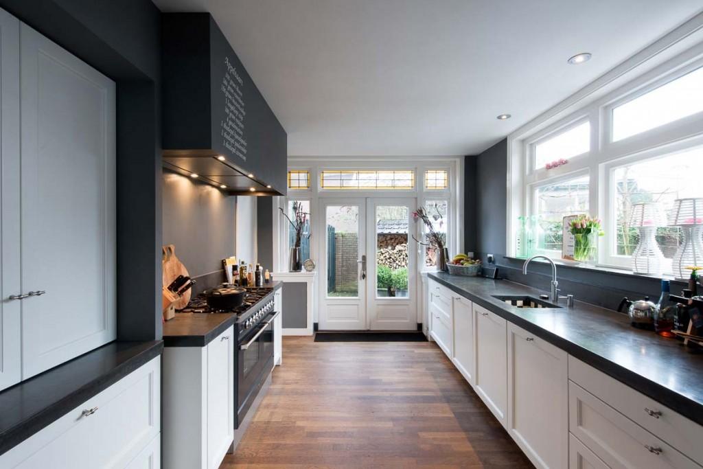 Keuken Apeldoorn : Keukens Apeldoorn - KeukenMeyt