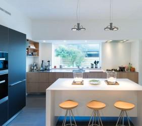 Keukens Harderwijk