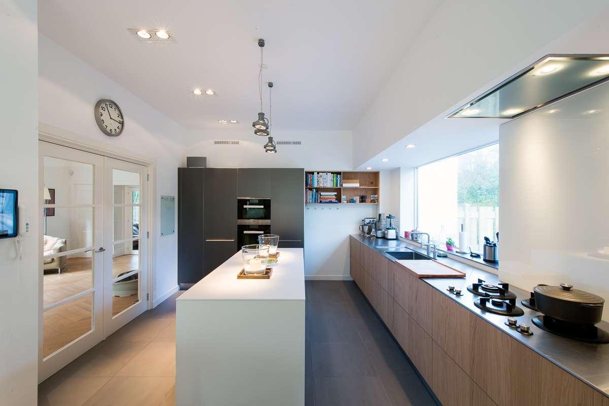 Top Design Keuken : Design keuken