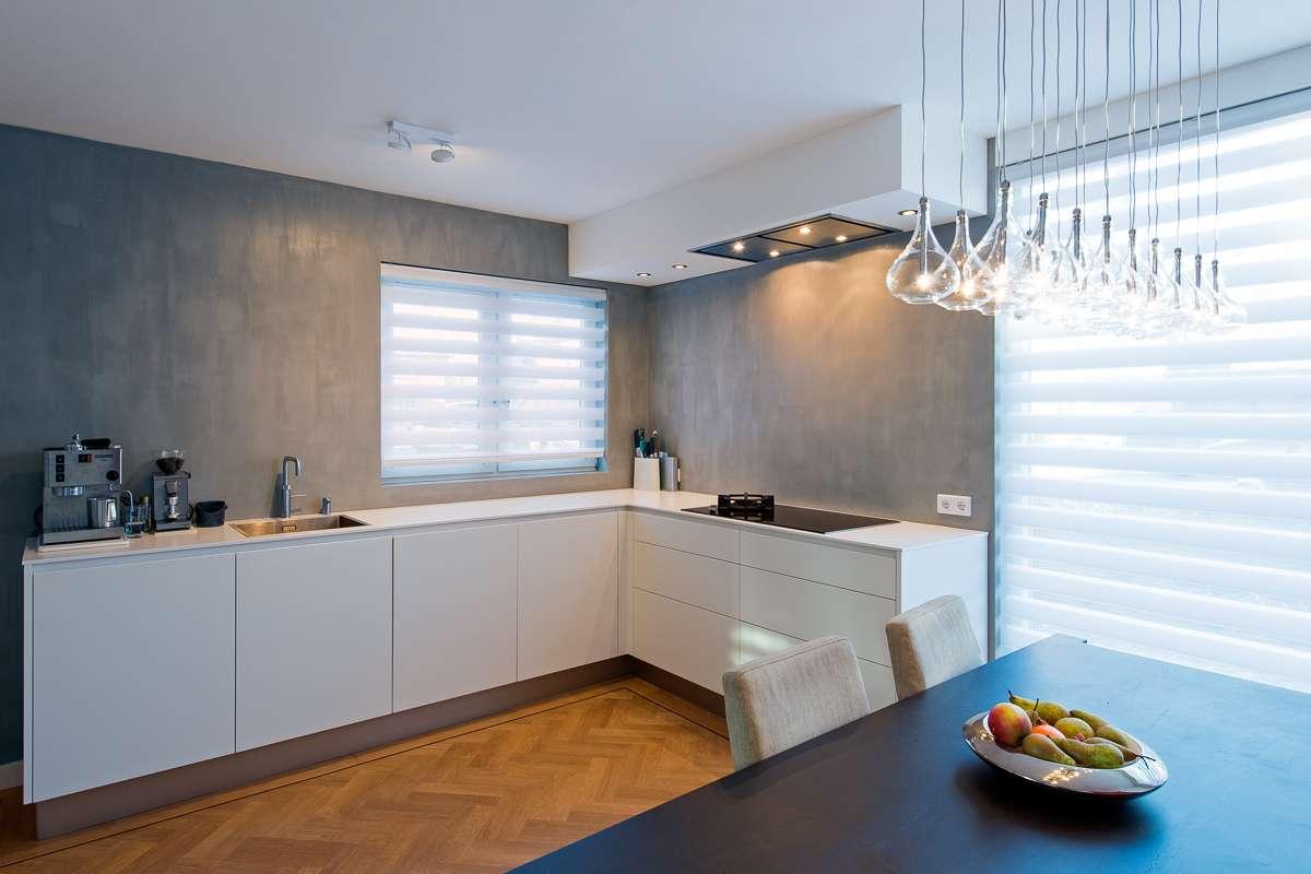 Design Keukens Amersfoort : Moderne doca keuken in amersfoort