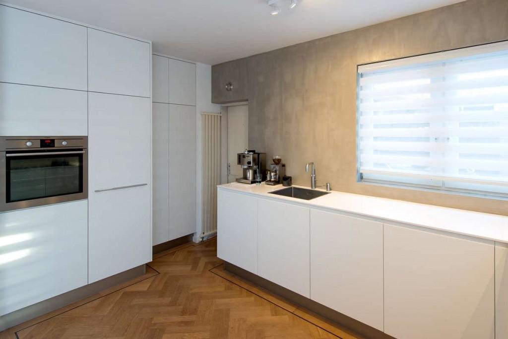Keukens Nijmegen