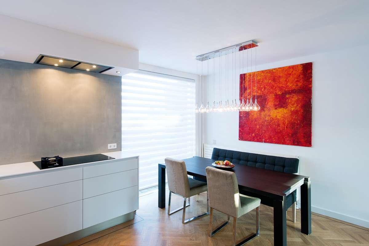 Keuken Design Met Cachet : Moderne Doca keuken in Amersfoort