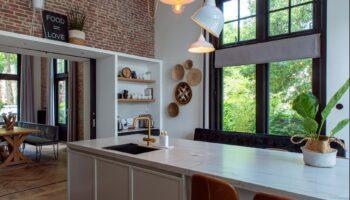 stijlvolle-keuken