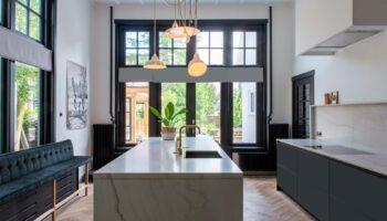 stijlvolle-keuken2