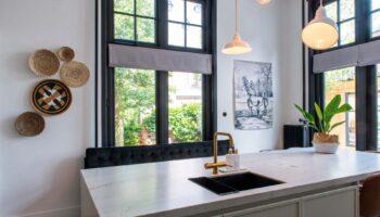 stijlvolle-keuken4