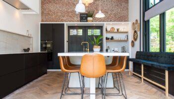 stijlvolle-keuken5