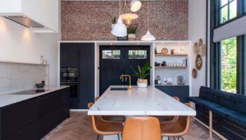stijlvolle-keuken7