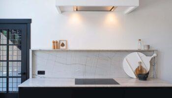 stijlvolle-keuken9